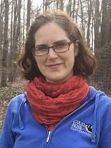 Christine Good